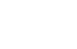 logo Teide