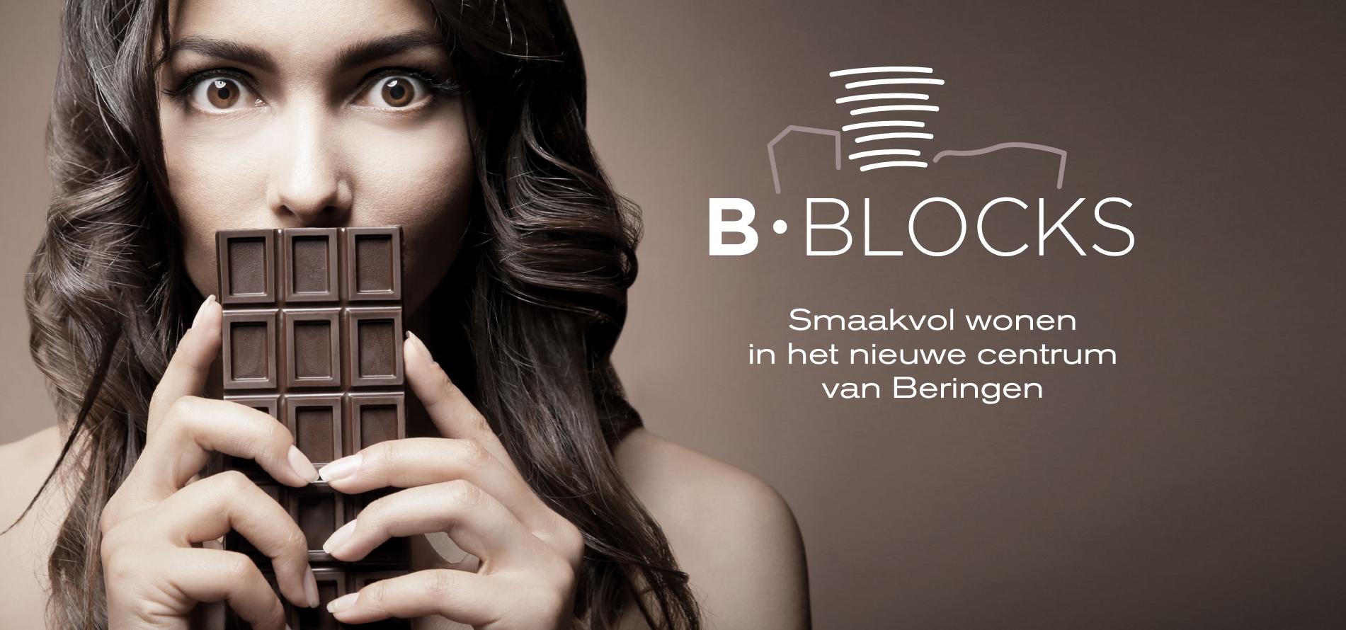 B-Blocks